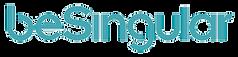 logo_besingular_cortado-lowres.png
