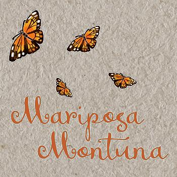 Mariposa Montuna.png
