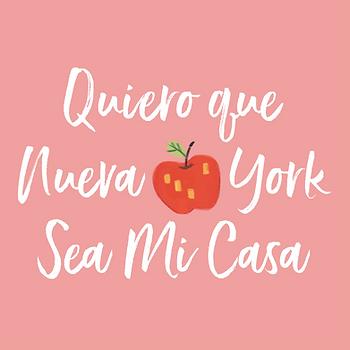 Quiero Que NY.png
