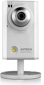 conmutadores y cámaras de seguridad en monterrey, telefonia, correo de voz, dvr, videoconferencia, avtech