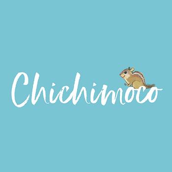 Chichimoco.png