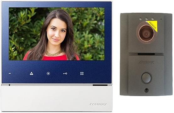 conmutadores y cámaras de seguridad en monterrey, telefonia, correo de voz, dvr, videoconferencia, btcino