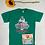 Thumbnail: ESPERANZA Bundle (CD & Tshirt Kids & Adults)