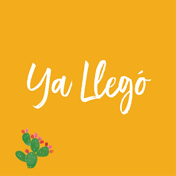 YaLLego.png