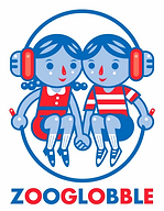Sonia De Los Santos Music Mi Viaje: De Nuevo Leon to the New York Island, Latin America, Children's Music, Música para Niños, Familias, Family Music, Latin Folk, Mexican Folk.