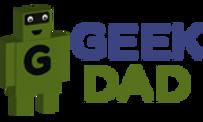 GeekDad-Logo-Small.png