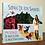 Thumbnail: Mi Viaje: De Nuevo León to the New York Island - CD