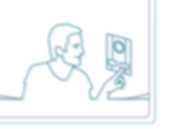 conmutadores y cámaras de seguridad en monterrey, telefonia, correo de voz, dvr, videoconferencia, bticino