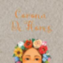 Corona De Flores.png