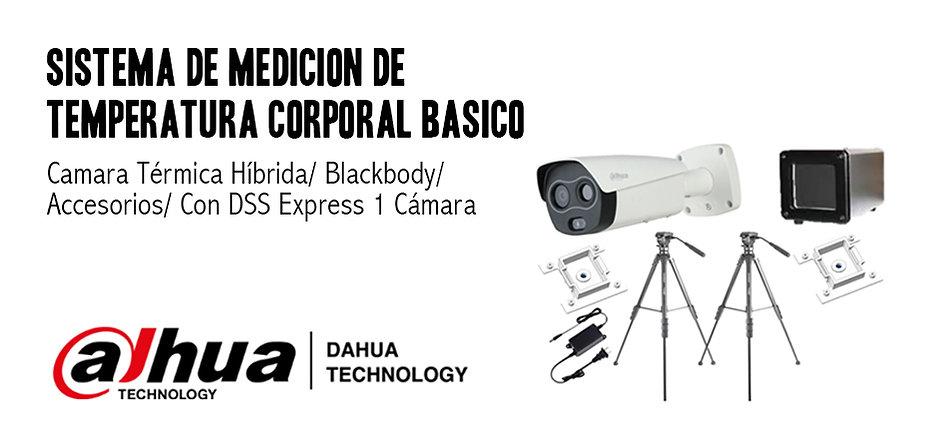 Camara Termica Banner.jpg