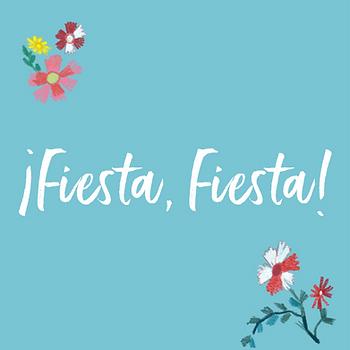 Fiesta, fiegta.png