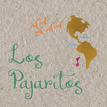 Los Pajaritos.png