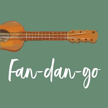 Fan dan go.png