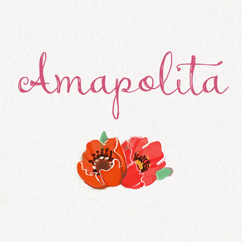 Amapolita.png