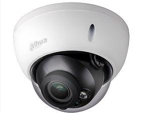 conmutadores y cámaras de seguridad en monterrey, telefonia, correo de voz, dvr, videoconferencia, vivotek