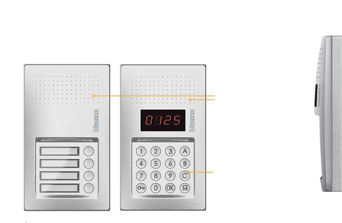 conmutadores y cámaras de seguridad en monterrey, telefonia, correo de voz, dvr, videoconferencia