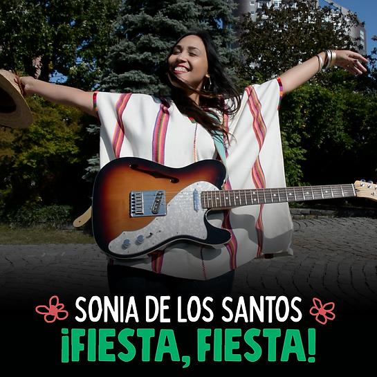 Â¡FIESTA,_FIESTA!_-_Sonia_De_Los_Santos.
