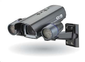conmutadores y cámaras de seguridad en monterrey, telefonia, correo de voz, dvr, videoconferencia, cnb