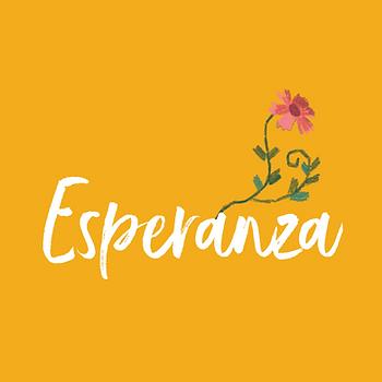 Esperanza Icons.png