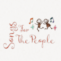 Songs For The People.png