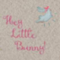 HeyLittleBunny.png
