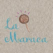 La Maraca.png