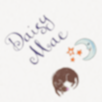 Daisy Mae.png