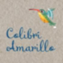 Colibri Amarillo.png