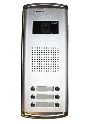 conmutadores y cámaras de seguridad en monterrey, telefonia, correo de voz, dvr, videoconferencia, commax
