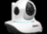 conmutadores y cámaras de seguridad en monterrey, telefonia, correo de voz, dvr, videoconferencia, provision