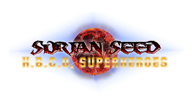 surian_hbcu_logo.png