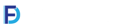 FD_logoweb.png