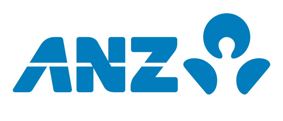 Anz-Logo-Horizontal-Boxed-For-Screen_106099