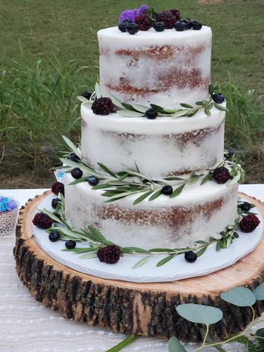 Wedding Naked Cake.jpg