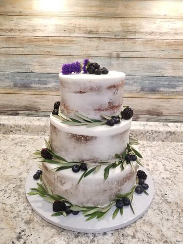 Naked wedding Cake.jpg