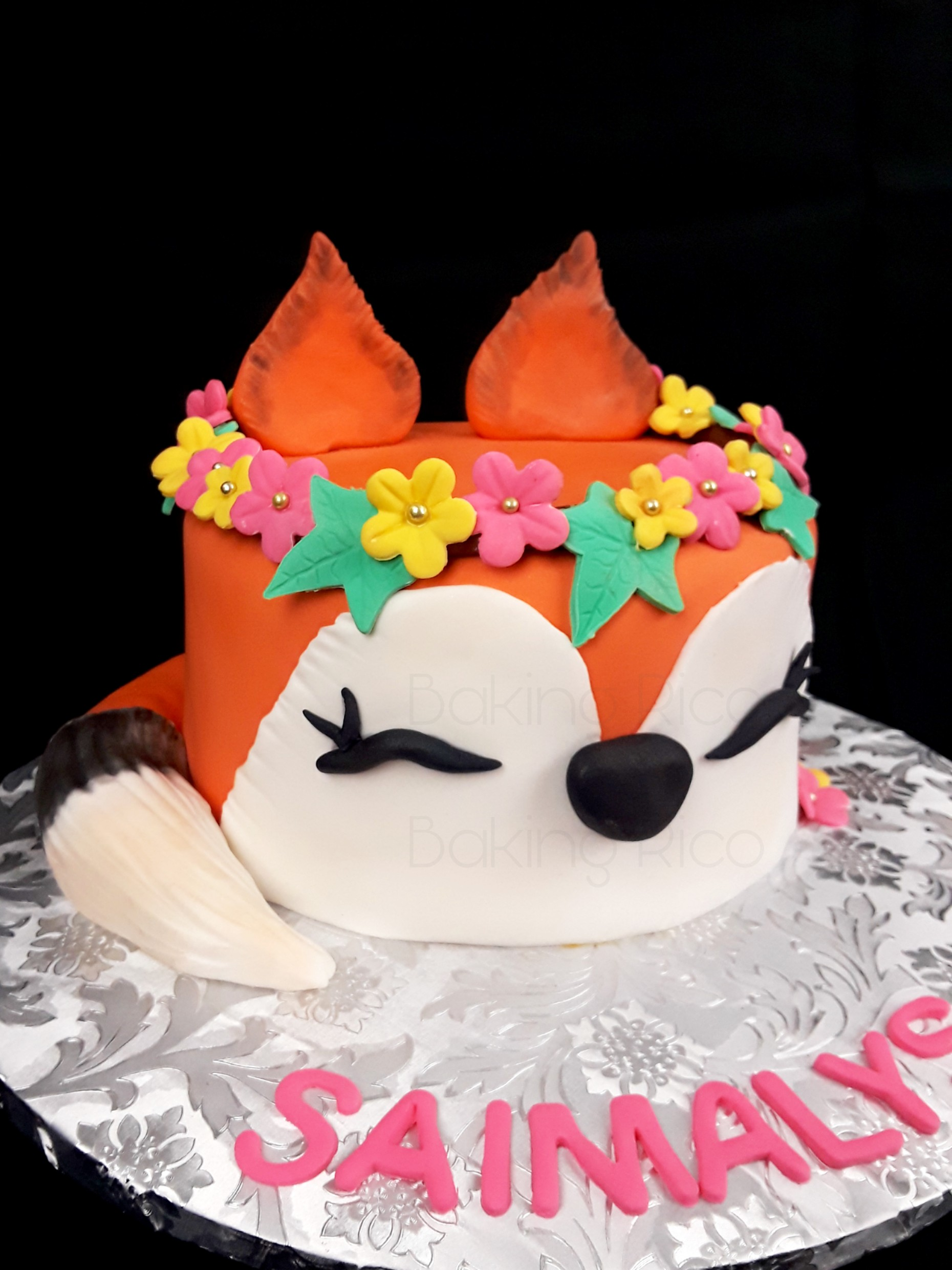 Take A Look At Our Birthday Cakes We Design Your Style Customize And Help You To Amaze Loved One Find Birthdays In Dallas Forth