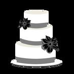Baking Rico Cake.png