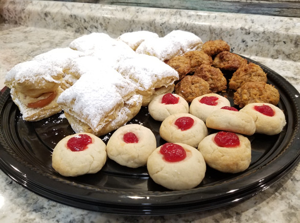 Pastries and sweets.jpg