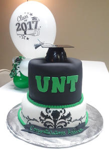 Graduation Cake_edited.jpg