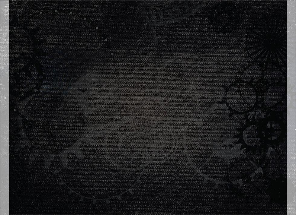 CC-BG-01.jpg
