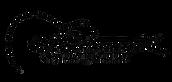 logo-ubakgrunn.png