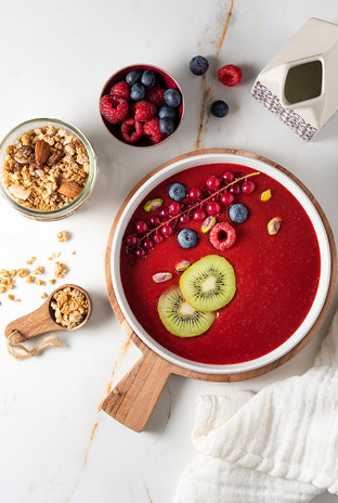 escale-gourmande-smoothiebowl.jpg