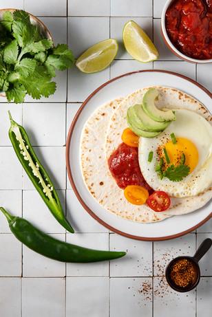 escale-gourmande-huevosrancheros.jpg