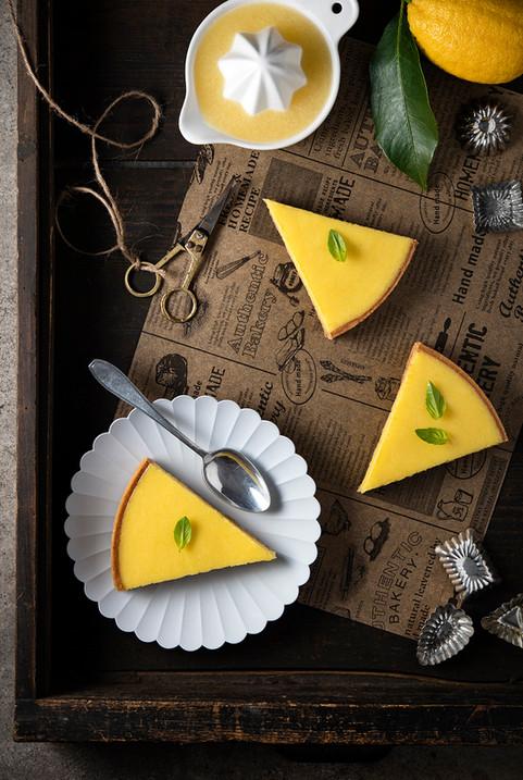 escale-gourmande-citronbasilic.jpg