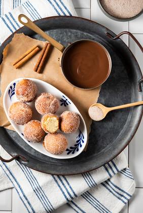 escale-gourmande-beignets.jpg