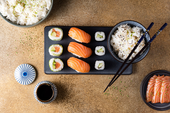 escale-gourmande-sushis.jpg