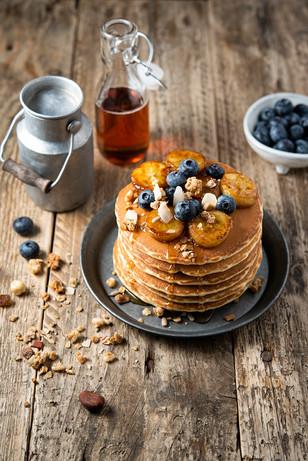 escale-gourmande-pancakes.jpg