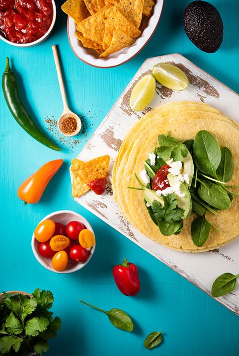 escale-gourmande-tacos.jpg