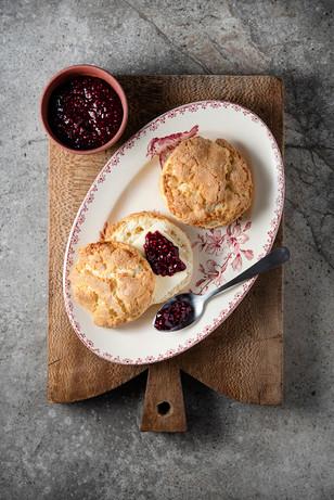 escale-gourmande-scones.jpg