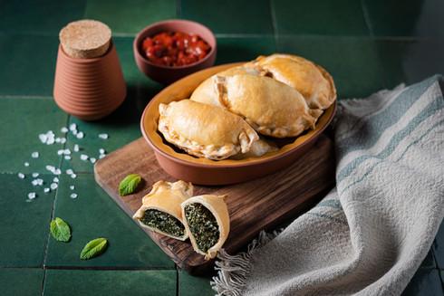 escale-gourmande-empanadas.jpg
